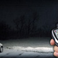 Remote Start Your Car with a Remote Car Starter
