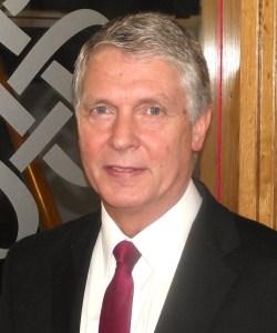 Martin Kelway copy