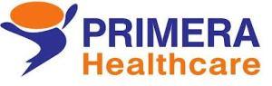 Primerahealthcare