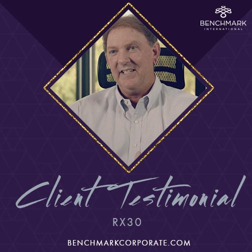 client-testimonials_RX30