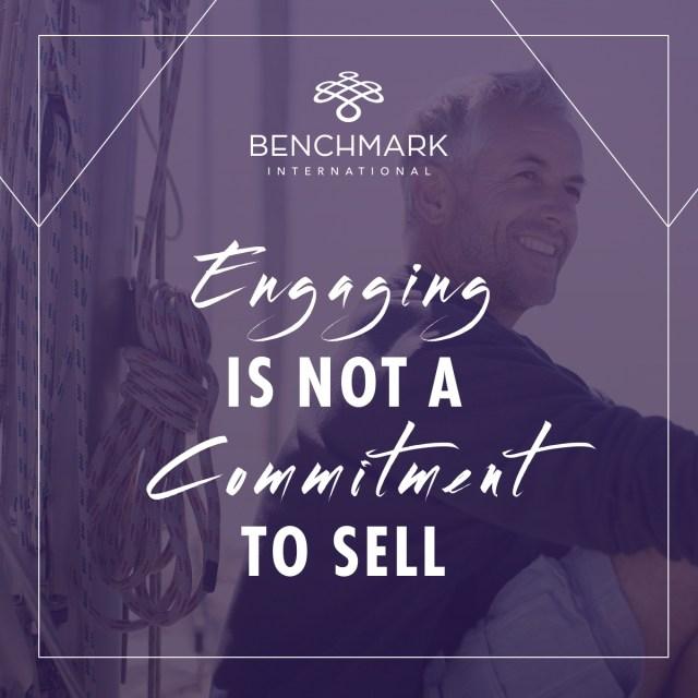 engagement_commitment_Blog_social_image