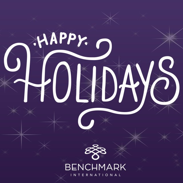 holidays-Blog_social_image-refreshed