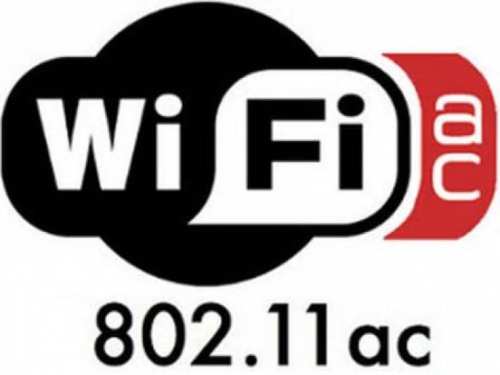 Samsung desarrolla conexiones Wi-Fi de 60GHz para el 2015