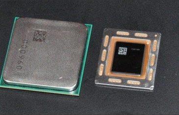 AMD-Kaveri-APU-BH