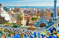 Barcelona_bh