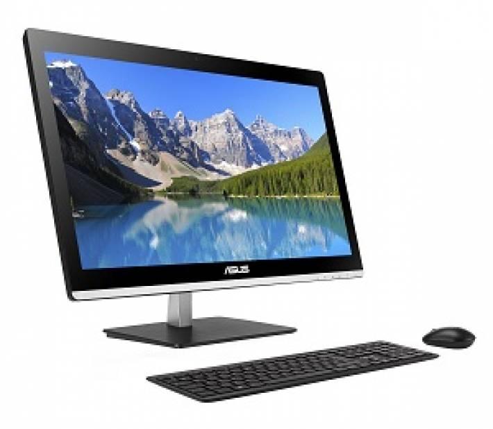"""Samsung desvela su nuevo monitor de 27"""" S27D590C con pantalla curvada"""