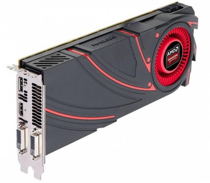 AMD desvelará las nuevas GPU Tonga durante el evento conmemorativo de su 30º aniversario