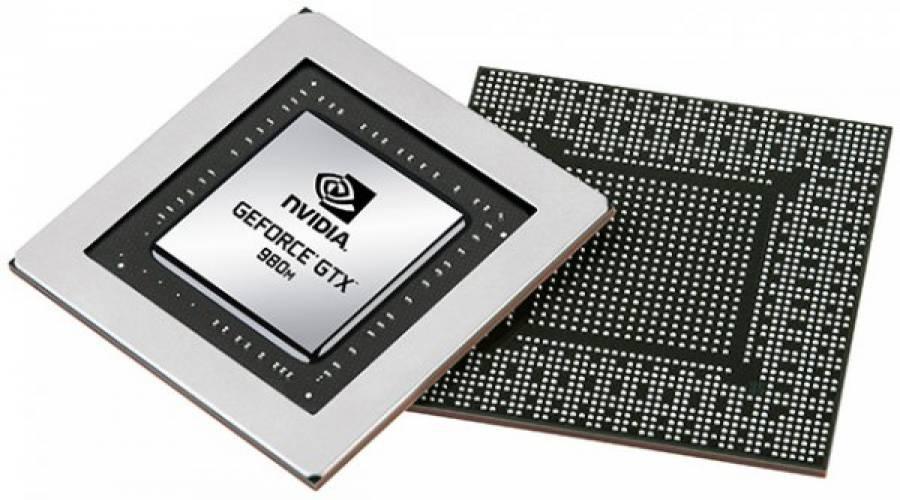 MSI lanza el primer AIO con las NVIDIA GTX 980M y GTX 970M