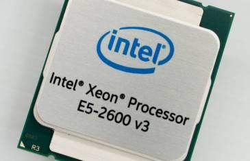 Xeon_Intel