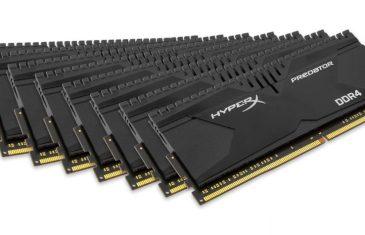 DDR4Hyperx