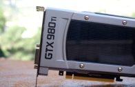 NVIDIA GTX 980 Ti – Análisis