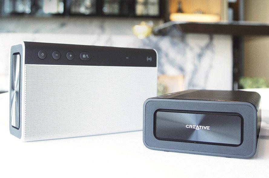 Creative presenta sus nuevos productos de la serie Sound Blaster - benchmarkhardware 3