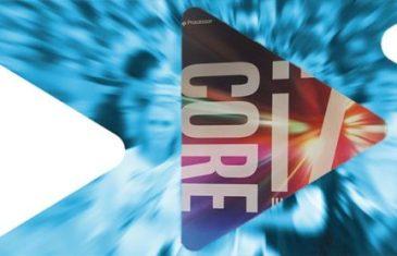 Intel estrena su sexta generación de procesadores Intel Core y Chipset Z170 - benchmarkhardware