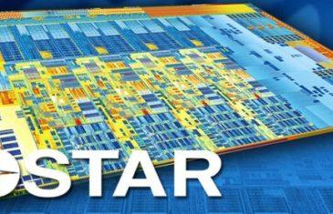 La placa base Biostar Gaming Z170X ya disponible - benchmarkhardware