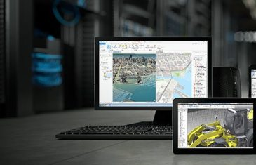 Llega el soporte industrial de NVIDIA GRID 2.0 - benchmarkhardware