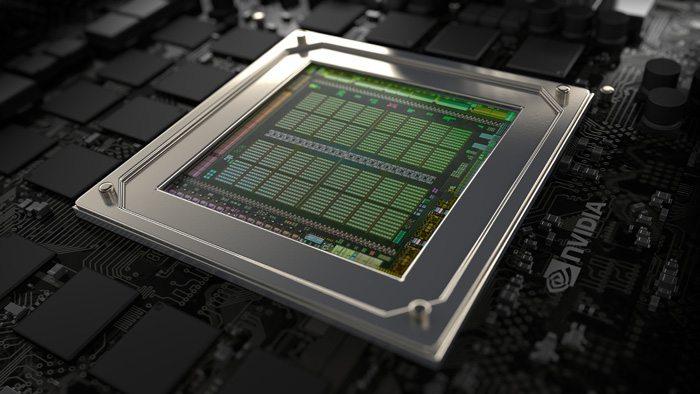 NVIDIA GTX 990M, nuevo buque insignia para equipos portátiles