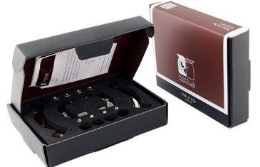 Noctua proporcionará el montaje para socket 1151 de forma gratuita - benchmarkhardware