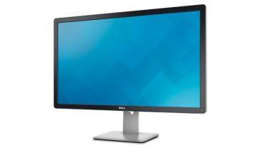 Se esperan tres nuevos monitores Dell - benchmarkhardware