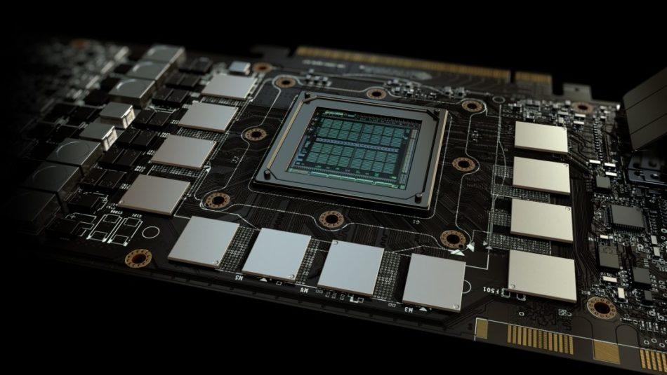 Computex 2016: La GTX 1060 podría tener un rendimiento cercano a la GTX 980