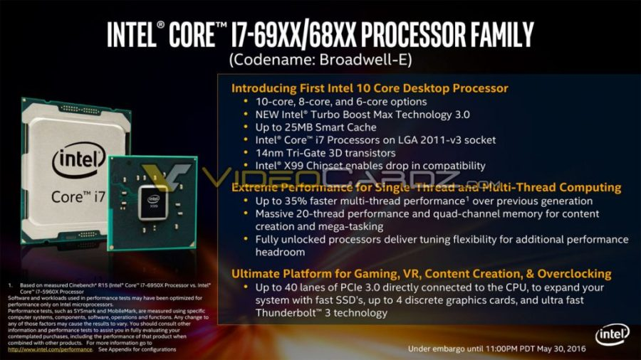 Intel-Broadwell-E-i7-69XX-68XX-1