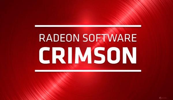 AMD presenta su Radeon Software 16.6.2 preparado para RX 480
