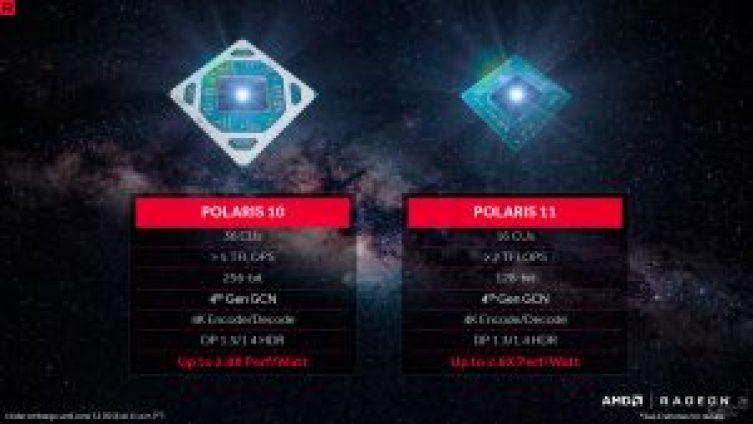 AMD-Radeon-RX-400-Polaris-8