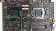 Computex 2016 Colorful ha presentado placas con GeForce GTX 1070 integradas