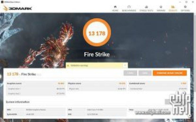 NVIDIA-GeForce-GTX-1080M-3DMark-Firestrike