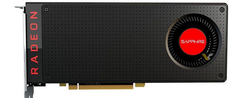 La AMD RX 480 tendrá un bloque de EK