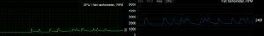 ventiladores-gtx-1080