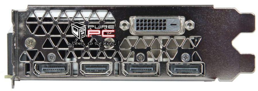 NVIDIA-GeForce-GTX-1060-Graphics-Card_Display