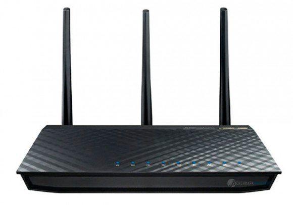 Nueva actualización para la tecnología Wi-Fi 802.11ac
