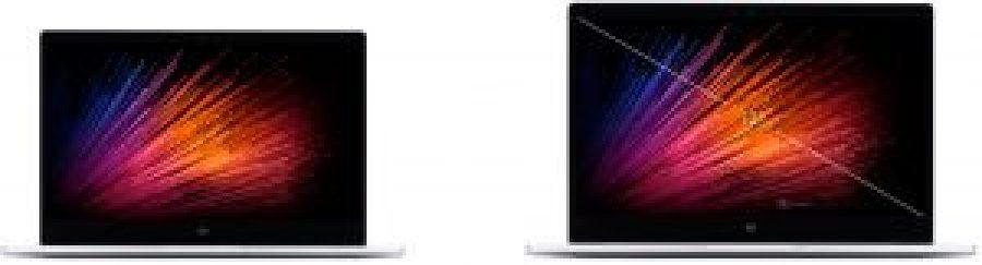 xiaomi_laptop_comparison
