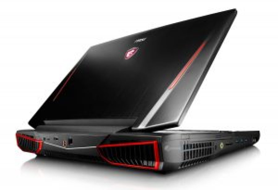 msi-GT83VR_Titan-product_pictures-3d15