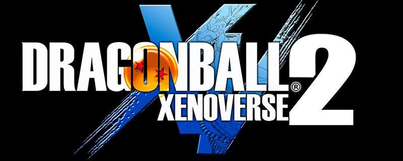 Requisitos mínimos de Dragon Ball Xenoverse 2