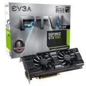 evga-gtx-1050-ftw-dt