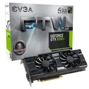 evga-gtx-1050-ti-ftw-dt