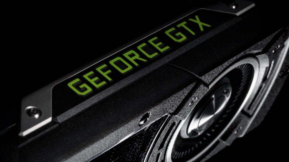 Se filtran las fechas de lanzamiento de NVIDIA GTX 1050 Ti y GTX 1050