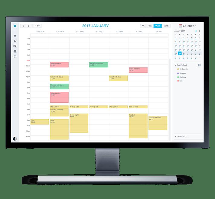 Synology anuncia el pre-lanzamiento de ocho aplicaciones en versión beta