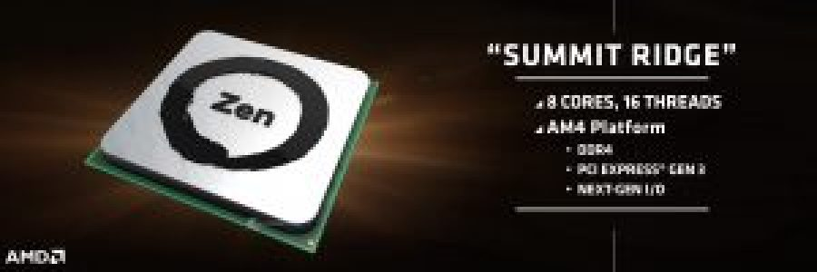 amd-zen_summit-ridge-benchmarkhardware