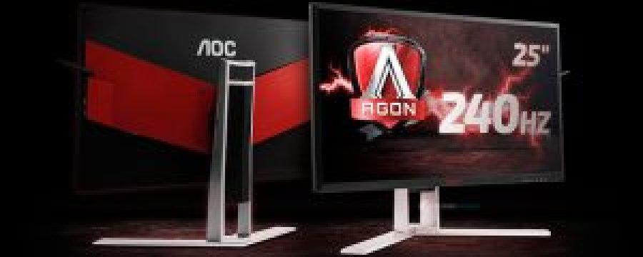 aoc-ag251fz-benchmarkhardware