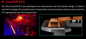 asus-maximus-ix-formula_crosschill-ek-ii-benchmarkhardware