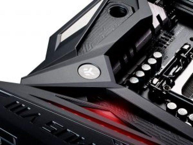 asus-rog-maximus-viii-formula-benchmarkhardware
