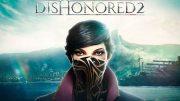 dishonored 2-benchmarkhardware
