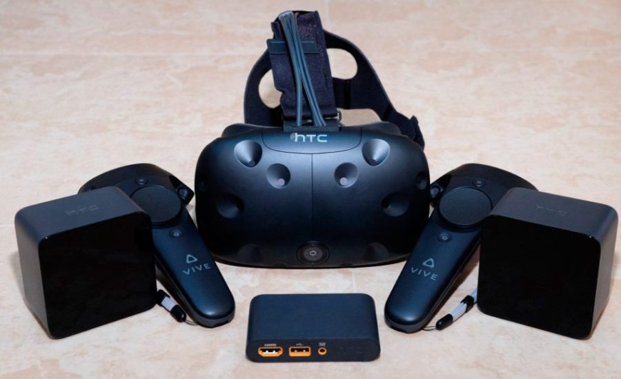 htc-vive-gen-2-benchmarkhardware