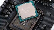 intel-kaby-lake-core-i5-7600k-review_review-1920×1280