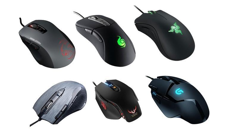 best-gaming-mouse-reviews_thumb800_thumb800