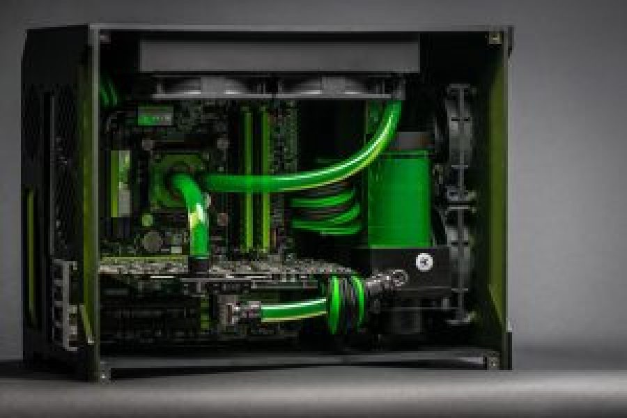 custom-green-mod-benchmarkhardware
