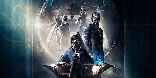 Los problemas de rendimiento de Dishonored 2 están siendo solucionados