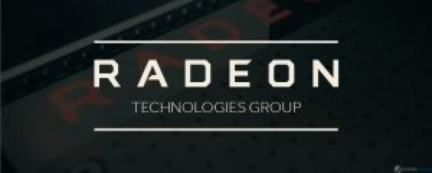 radeon-technology-group-benchmarkhardware
